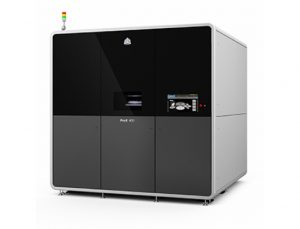 ProX400 by 3D Systems